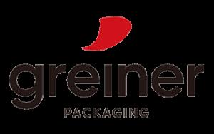 Greiner packaging logo