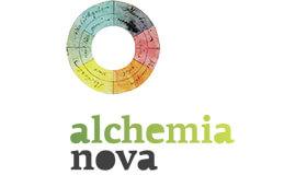 alchemia-nova customer logo