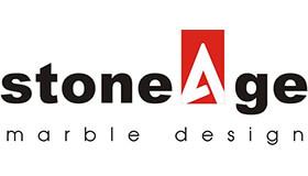 StoneAge customer logo