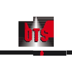 OTS customer logo