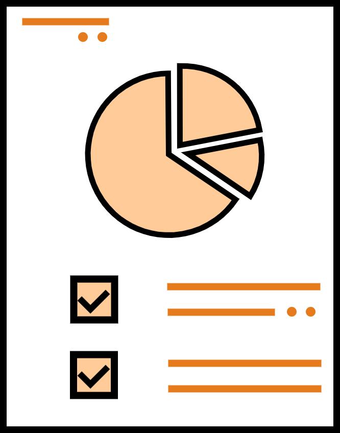 Resource Allocation App logo