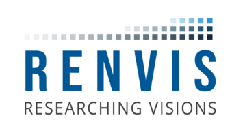 RENVIS a research active company with vision