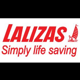 Lalizas customer logo