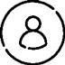 SOFIA DSS User-Friendly