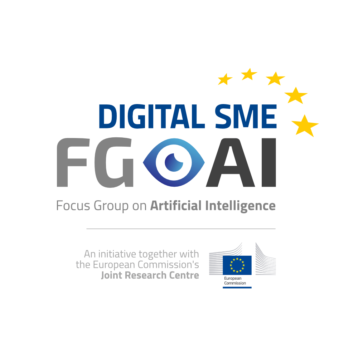 European SME Focus Group on Artificial Intelligence