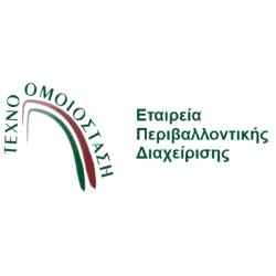 Homeotech customer logo